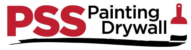 Arizona Painting and Drywall Contractor